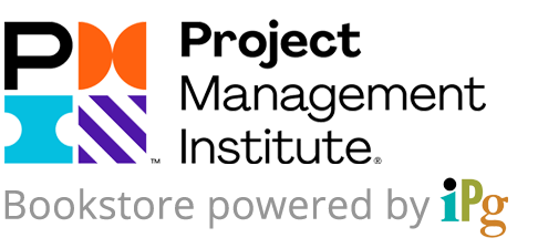 PMI - Project Management Institute